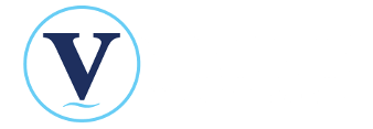 Verve Vacation Rentals